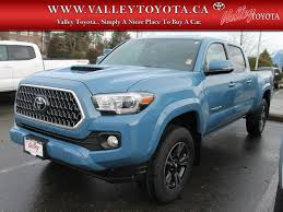 New 2019 Toyota Tacoma TRD Sport Upgrade Double Cab Pickup In ... Preowned 2017 Toyota Tacoma Trd Sport Crew Cab Pickup In Lexington 2wd San Truck Waukesha 23557a 2018 Charlotte Xr5351 Used With Lift Kit 4 Door New 2019 4wd Boston Gloucester Grande Prairie Alberta Sport 35l V6 4x4 Double Certified 2016 Escondido