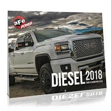 2018 Diesel Calendar - Custom Tinting & Truck Accessories Chevy Truck Accsories Sweet Gmc Duramax Big Boi Toys Pinterest Trucks Vehicle Canada Best Image Kusaboshicom Diesel Home Heating Oil Prices Diesel Agrater Necklace H0470 Toyota News Of New Car Release Frontier Gearfrontier Gear Isuzu Commercial Vehicles Low Cab Forward Bc Repair Opening Hours 11614620 64 Avenue Surrey Truck Accsories Archives Carspooncom Nissan Titan Roanoke Va Sale Lynchburg