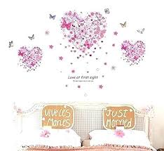 stickers chambre fille sticker chambre fille stickers chambre sticker chambre fille