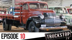 Armidale Vintage Truck And Machinery Show - TRUCKSTOP TV - YouTube Hello Fall With Pumpkin Truck Svg Vintage Printed On Glass At Murrons Oakville Cabinetree These Eight Obscure Pickup Trucks Are Design Classics Why Vintage Ford Pickup Trucks Are The Hottest New Luxury Item Texaco Service Hot Rod Network Truck Miriam Canvas Blue Lens Of Bruce Sydney Classic And Antique Show Gallery 2017 Florida Truckchristmas Tree Lantern Bisque Ceramic Shapes For Amazoncom Wall Decor F 100 V8 Art Print