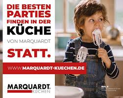 küchen marquardt plakatkagne next choice de