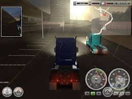 18 Wheels Of Steel American Long Haul - Latest Version 2018 Free ... Truckpol Hard Truck 18 Wheels Of Steel Pictures Scs Softwares Blog Arizona Road Network Truck Wheels Steel Windows 8 Download Extreme Trucker 2 Full Free Game Download 2002 Windows Box Cover Art Mobygames Gameplay Youtube Pedal To The Metal Screenshots Hooked Gamers 2004 Pc Review And Old Gaming 3d Artist At Foster Partners In Ldon Uk Free Utorrent Glutton