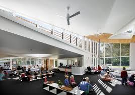 100 Mary Ann Thompson The Childrens School Ann Architects Media Photos