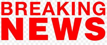 United States Lithgow Breaking News Headline