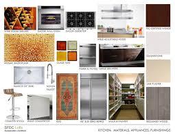 100 Loft Sf Cecilia Gunning Interior Design SF LiveWork Concept
