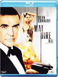 Dts Help Desk Number Air Force by Amazon Com Mai Dire Mai Blu Ray Blu Ray Italian Import Sean
