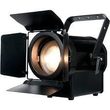 American DJ Encore FR150Z 130W LED Lighting Fixture ENCORE