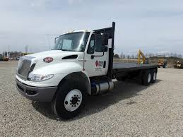 2018 International DuraStar 4400 Flatbed Truck For Sale, 17,819 ... Equipment Tools Truck Rental In Ct Superior Flatbed Durable Work Trucks Ptr Blog Crew Cab Flatbed Truck Rental Archives Rentals Unlimited Fileload N Go Truckjpg Wikimedia Commons 1967 Kenworth Beeman Sales 2005 Ford F650 Dump Item C2905 Sold Tuesd Horizon Transport North Americas Largest Rv Company Flat Bed Standard Skirt Steel Gs Trailers For Rent In Odessa Nationwide Houston Texas Moving Accsories Budget And Trailer Zartman Cstruction Trucks Stuff
