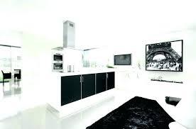 meuble haut cuisine laqué meuble cuisine noir ikea meuble cuisine noir ikea meuble haut