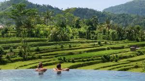 100 Bali Infinity 10 Breathtaking Getaways With Pools