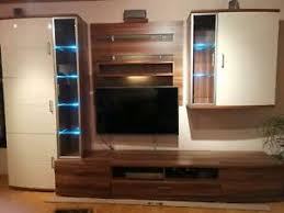 höffner wohnzimmer in bayern ebay kleinanzeigen