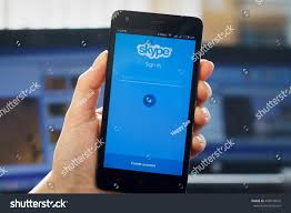 Wieliczka Poland 14 April 2016 Skype Stock Photo 405678016 ... Intertional Android To Calls Free With New App Pcworld How Install Voip Or Sip Settings For Phones Cheap Voice Over Ip Service Providers In South Africa Free Calls 2017 New Updated Itel Mobile Doller Subscribe Wieliczka Poland 04 June 2014 Skype Stock Photo 201318608 Making And On Your Blackberry Amazoncom Magicjack Go Version Digital Phone Toll Numbers Astraqom Canada Gizmo 60 Countries Et Deals Get Vonage Service 999 Per Month A Year Top 5 Apps