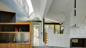 100 Architect Design Home Designs Home That Rebels Against The McMansion Trend
