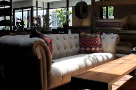 Cisco Brothers Sofa Slipcover by Home Design Home Design Ideas New Home Designs Cisco Brothers