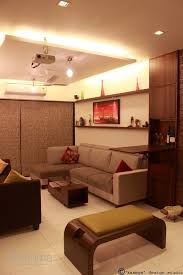 various types of lighting for false ceiling interior design