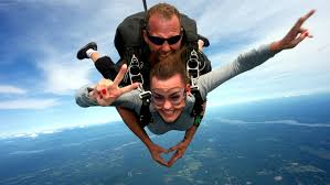 Skydive The Ranch – Premier Tandem Skydiving Center Serving NY, NJ ... Drses Womens Clothing Sizes 224 Dressbarn 470 Best 3 Images On Pinterest Wedding Venues Costs Ross Plus Size Drses 28 Formal 22 Catskills Receptions 102 Jordan Jankun Photography Jordans Hudson Valley Photographerbarn Wedding Archives New Arrivals Plus Size Trendy Clothes Ashley Stewart Dress Brismade Mr Mrs Calcagni Hannah Nicole Rustic Chic Farm Barn Inspiration