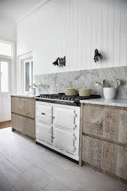 White Appliances Rock Your Kitchen With Their Luxurious Looks