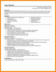 Resume For A Warehouse Job | Capriartfilmfestival Forklift Operator Resume Sample 75 Forklift Driver Warehouse Best Associate Example Livecareer Objective Statement For Worker Duties Good Job Examples Fresh 10 Warehouse Associate Resume Objective Examples Mla Format Objectives Rumes Samples Make Worker Skills Stibera 65 New Release Ideas Of Summary Best Of 911 Dispatcher Description For Beautiful