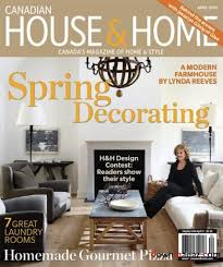 Free Interior Design Magazines Home | Modern Living Room Amazoncom Discount Magazines Home Design Magazine 10 Best Interior In Uk Modern Gnscl New England Special Free Ideas For You 5254 28 Top 100 Must Have Full List Pleasing 30 Inspiration Of Traditional Magazine Features Omore College Of The And Garden Should Read