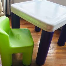 Little Tikes Table And Chair, Babies & Kids, Toys & Walkers On Carousell Little Tikes Easy Store Pnic Table Gestablishment Home Ideas Unbelievable Bold Un Bright U Chairs At Pics Of And Toys R Us Creative Fniture Tables On Carousell Diy Little Tikes Table And Chairs We Used Krylon Fusion Spray Paint Classic Set Chair Sets Divine Cjrchorganicfarmswebsite Victorian Fancy Beach Adorable Cute Kidkraft Farmhouse With Garden Red Wooden Desk Fresh Office Details About Vintage Red W 2 Chunky
