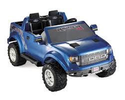 Sandi Pointe – Virtual Library Of Collections 2016f250dhs Diecast Colctables Inc Power Wheels Ford F150 Blue Walmart Canada New Bright 116 Scale Rc Chargers Radio Control Truck Raptor Ertl 1994 Replica Toy Youtube Sandi Pointe Virtual Library Of Collections Amazoncom Revell 124 55 F100 Street Rod Toys Games Greenlight Hobby Exclusive 1974 F250 Monster Bigfoot Toy Pickup Models Hot Sale Special Trucks Ford Raptor Model Hot Wheels 2017 17 129365 Hw 410 Free In Detroit