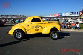 100 Autotrader Classic Truck Hot News Archives Page 5 Of 2139 Goodguys Hot News