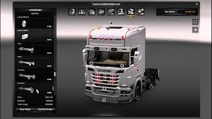 Volvo Trucks Configurator | Uvan.us 2018 Ford F150 Raptor Truck Model Hlights Fordcom Renault Magnum 460 Dxi Modsdlcom Chassis Pack Rindray Ets2 Mod Sale Indonesia Ets2mpi Impressions Man Germany 3d Configurator Daf Trucks Limited Scania Youtube The New Cf And Xf 100 Volvo Fh Classic By Daniboy My Perfect Peterbilt 359 3dtuning Probably The Best Car Build Your Own Lt Series Intertional Mercedes Benz Ng 1729 Beta Euro Simulator 2 Mods Lightworks Iray Truck Configurator Live Render Capture On Vimeo