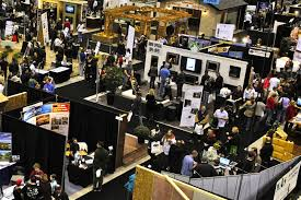 Calgary Spring Home & Garden Show: Feb 25 – 28 – Alberta Hardwood ... Birmingham Home Garden Show Sa1969 Blog House Landscapenetau Official Community Newspaper Of Kissimmee Osceola County Michigan Fact Sheet Save The Date Lifestyle 2017 Bedford And Cleveland Articleseccom Top 7 Events At Bc And Western Living Northwest Flower As Pipe Turns Pittsburgh Gets Ready For Spring With Think Warm Thoughts Des Moines Bravo Food Network Stars Slated Orlando