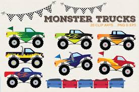 Truck Clipart Photos, Graphics, Fonts, Themes, Templates ... Monster Truck Clip Art Pictures Free Clipart Images 8 Clipartix Toy Clipartingcom Free Delivery Truck Clipart Image 10818 Green Vintage 101 Clip Art Of A Black Pickup Silhouette By Jr 1217 Cliparts Download On Food Ready Mix Photos Graphics Fonts Themes Templates Png Best Web Black And White Clipartcow Have Been Searching For This Shop Ideas Pinterest