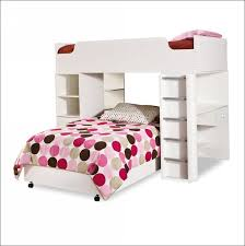 Twin Over Full Bunk Bed Ikea by Bedroom Wonderful Ikea Triple Bunk Bed Twin Over Full Metal Bunk