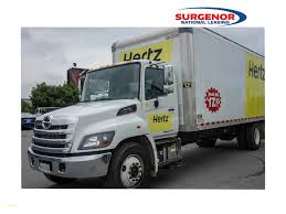 Liftgate Truck Rental Awesome Surgenor National Leasing | Best Truck ... Box Trucks 2008 Used Gmc C7500 25950lb Gvwr Under Cdl24ft X 96 102 Box Budget Truck Rental Atech Automotive Co Luton Van With Taillift Hire Enterprise Rentacar Liftgate Best Resource Commercial Studio Rentals By United Centers Cargo Moving In Brooklyn Ny Tommy Gate Original Series How To Use A Uhaul Ramp And Rollup Door Youtube Awesome Surgenor National Leasing 26ft Dump