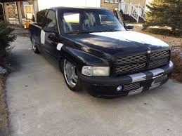 1997 Dodge Ram 1500 SST Bagged Shop Truck For Sale Sema 2013 Accuair Suspension Kevins Chevy Custom Show Truck Pickup Bagged Lowrider Youtube Cars And Trucks Best Bag Colletion 2018 1997 Dodge Ram 1500 Sst Shop For Sale Bangshiftcom Daily Dually Fix This Suicide Doored Ford 43 Best Mods The New Truck Images By Nate Disher On Pinterest Tampa Bay And Enhanced Customs Air Shocks Luxury Sold 98 Sr5 Toyota Drop Offroad Lifts Kits Reklez Works Houston 59 Ranger Wwwimgkidcom The Image Kid