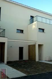 vente maison villa au centre de montastruc maison neuve frais