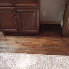 recent projects hardwood city tile murfreesboro