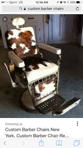 Lonestar Truck Group Help Desk by 975 Best Me Images On Pinterest Barber Chair Barber Shop And