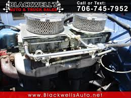 Used Cars For Sale Blackwell's Auto & Truck Sales 1957 Ford F100 Pickup Truck Hot Rod Network 1951 F1 Panel For Sale4 Chop406 Small Block W 500hp Custom Trucks Sale In Houston Tx Jumbo Photo Of 55 N66b My Favorite Rides Pinterest Sold 2018 Gasoline 22ft Food 185000 Prestige Nj Sales Near Monroe 1988 F150 Extended Cab Pickup Truck Item 2969 Lifted Raptor Ecoboost Winnipeg Mb Ride Rims Aftermarket Wheels Tires Rimtyme 20 New Car Reviews Models Index Data_imagesmodelsfordf150xlt Mn Prodigous Restomod 1964 Ford F 100