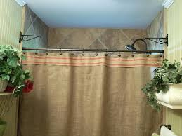Shower Curtain Valance Ideas Bed Bath And Beyond Bathroom Sets ... Unique Oval Shaped Shower Curtain Rod Stall Curtains Mirrors Full Length Floor Mirror Ikea Standing At Bed Bath And Beyond Bathroom Decoration Valance Ideas Sets Decor Pb Kids Pottery Barn Blackout Kitchen Diy Island Plywood Countertop Lighting Ten June Living Room Tweak List A New Rug Ding Table With Bench Seat Chairs Desk Chair Best Amazon Office Without Wheels Walmart White On Sale Kenya Swank