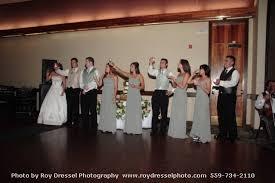 Lamp Liter Inn Visalia Check In by Wedding Dresses Visalia Ca High Cut Wedding Dresses