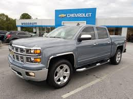 Woodruff - Used Vehicles For Sale