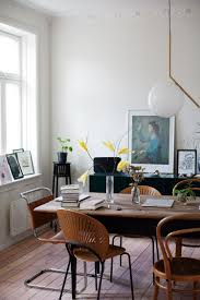 My Scandinavian Home: The Cool Home Of A Norwegian Blogger Norwegian Apartment Complex By Various Architects Modern Amazing Fniture Store Home Design Planning Lovely At Room Getaway Rooms Simple With 101 Best Scdinavian Cabin Images On Pinterest Hiding Places Inspiration Never Enough Kitchen Cabinetry Best Pictures Decorating Ideas 281 Fireplace 206 Interior Inspo Architecture Cool Ice Cream Shop Scenario Amusing Idea Home Design Awesome My A