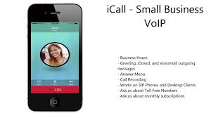 ICall - Small Business VoIP IPhone & IPad Review - YouTube How To Extend Your Battery Life While Using Voip Telefonica Launches Tu Me For Iphone With Free Calling And Mobilevoip Ipad Review Youtube Blaupunkt Brings Car Aoevolution Whatsapp Rolls Out Its Ios 10 Update Phonesiri Support More Rolling Gains 8 Share Mobiel Onbeperkt Ook Bij Belcentrale Mobiele Telefonie Iphone Launch Apple Appologises For Flaws Its Mobile Os Causes Recording Phone Calls Best Android Apps Sip Calls Authority Buy Yo2 Sms Services App Template Ulities Leaked Screenies Show Off In Whatsapps Upcoming