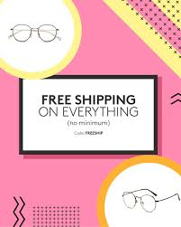 20% Off - Moonspecs Coupons, Promo & Discount Codes ... Personal Creations Coupons 25 Express Coupon Codes 50 Off 150 Bubble Shooter Promo Code October 2019 Erin Fetherston Radio Jiffy Lube New York Personalized Gifts Custom Bar Mirrors Lifetime Creations Pony Parts Walgreens Photo December 2018 Sierra Trading Post Promo Codes September Www Personal Com Best Service Talonone Update Feed Help Center 20 Off Moonspecs Discount Gold Medal Wine Club Coupon Code Home Facebook