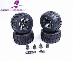 LT (LOSI 5ive T) Truck 1/5 RC Baja Parts Rovan LT Truck Modified BM ... Team Losi Xxl2 18 4wd 22t Rtr Stadium Truck Review Rc Truck Stop Baja Rey Fullcage Trophy Readers Ride Car Action Los01007 114 Mini Desert Jethobby Nitro Trucks For Sale Traxxas Tamiya Associated And More 5ivet 2018 Roundup Losi Lst 3xle Monster With Avctechnologie Adventures Dbxl 4x4 Buggy Unboxing Gas Powered 15th 136 Scale Micro Old Lipo Vs New Wheelie New 15 King Motor X2 Roller Clear Body 5ive T Rovan Racing 5iveb Kit Tlr05001 Cars