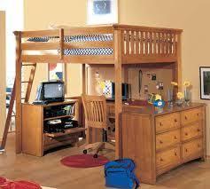 best 25 queen loft beds ideas on pinterest lofted beds queen