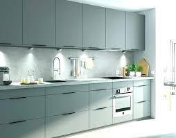 peinture meuble cuisine meuble de cuisine gris beau meuble cuisine taupe peindre meuble de