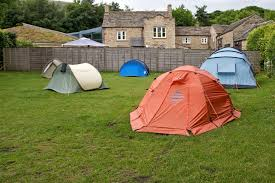 Campsites In Derbyshire Barn Farm Barns And Campsite Bunkhouses Groups Rivendale Derbyshire Camping Upper Booth Butterton Camping Waterslacks Wills Perched On Campsites Holiday Parks In Sheffield South Yorkshire The Peak District Best 25 Peak District Ideas Pinterest Open All Year Matlock England Pitchupcom