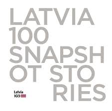 100 Where Is Latvia Located Facts Figures About CONSULATE OF LATVIA IN NEW YORK