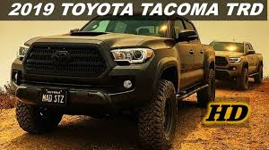 2019 NEW TOYOTA TACOMA 4x4 TRUCK BEAUTY FULL EXTERIOR AND INTERIOR ... 1955 Chevrolet Napco 4x4 Youtube 2018 Ford F150 Lariat 4x4 Truck For Sale Pauls Valley Ok Jfb44106 Filedatsun 720 Truckjpg Wikimedia Commons Legacy Classic Trucks Returns With 1950s Chevy Napco Image Detail For 1950 Studebaker Pickup Trucks Pinterest 1964 34 Ton 371 Detroit Blown 2 Stroke Diesel 2013 Ram Power Wagon Offroad Truck Wallpaper 2000x1333 Zil130 V030218 Spintires Mudrunner Mod 2006 Used Dodge 2500 59 Cummins Dsl Slt At Ultimate Bedford 11 Historic Commercial Vehicle Club Fileman 8136 Fae Army Military Pic3jpg Just In Nice Truck Lifted Up 2014 Silverado 1500