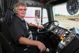 The Long Haul: A Trucker's Tales Of Life On The Road | Finn Murphy ... Selfdriving Trucks Are Going To Hit Us Like A Humandriven Truck Survey Results Hlight Longhaul Driver Safety Issues Volvos New Semi Trucks Now Have More Autonomous Features And Apple Uber Self Driving Deliver In Arizona Haul Then Ming Elkodailycom Long Salary Ontario Best Resource Drivers Are Overworked Underpaid Dangerous Us Roads Heres Our First Look At Freight Ubers Longhaul Trucking In It For The Why Drivers Arent Anywhere Driving Jobs 200 Mile Radius Of Nashville Tn Gladstone Transfer Quire Long Haul Truck Drivers Canada The Long Haul Otr Truck Youtube