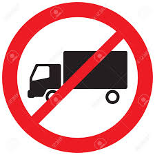 No Truck Sign (no Parking Symbol, Prohibition Icon) Royalty Free ... Brady Part 115598 Truck Entrance Sign Bradyidcom Caution Fire Crossing Denyse Signs Amscan 475 In X 65 Christmas Mdf Glitter 6pack Forklift Symbol Of Threat Alert Hazard Warning Icon Bridge Collapse Driver Ignores The Weight Limit Sign Youtube Stock Vector Art More Images Of Backgrounds 453909415 Top Performance Reviews News Yellow Road Depicting Truck On Railroad Crossing Photo No Or No Parking White Background Image Sign Truck Xing Sym X48 Acm Bo Dg National Capital Industries Walmart Dicated Home Daily 5000 On Bonus Cdl A